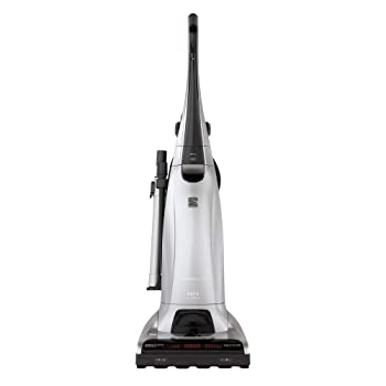 Kenmore Elite 31150 Bagged Upright Vacuum Cleaner