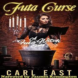 Futa Curse