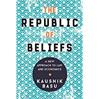 Republic of Beliefs: A New Introduction to Law and Economics