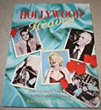 Hollywood Heaven, Denise McMullen, 0831745282