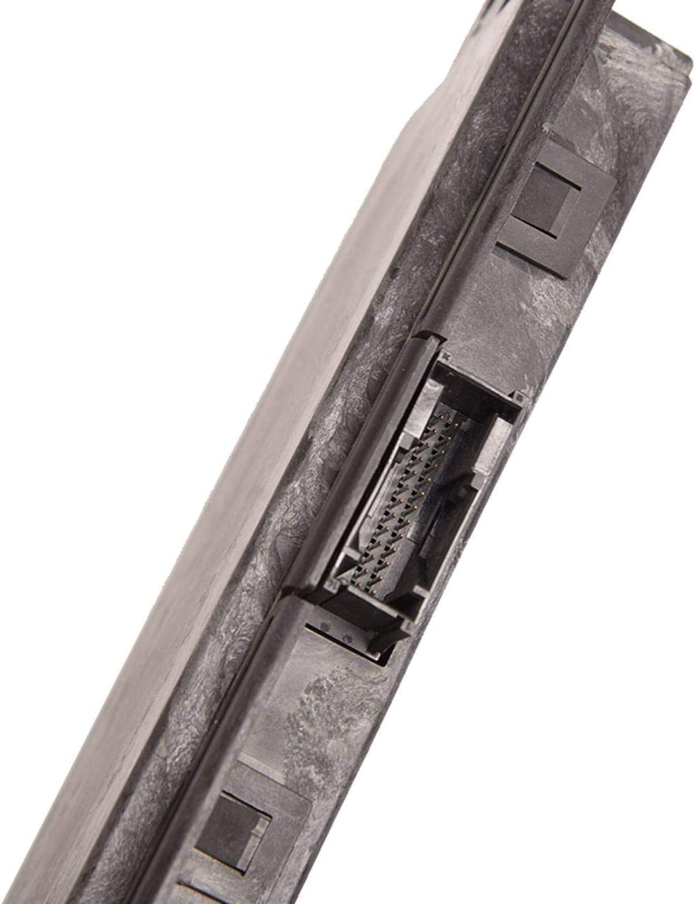 Bapmic 61359249084 61359390491 Control Unit Footwell Module Compatible with BMW E84 E89 E90 E91 E92 E93