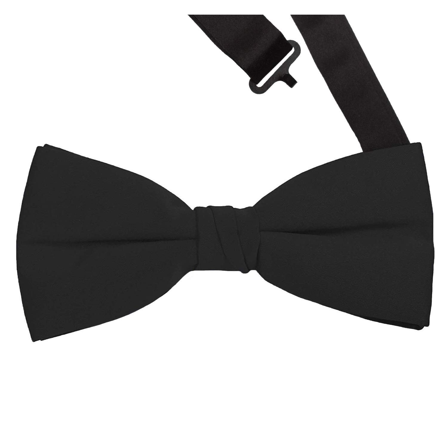 e492e674ab8a Best Rated in Men's Bow Ties & Helpful Customer Reviews - Amazon.com