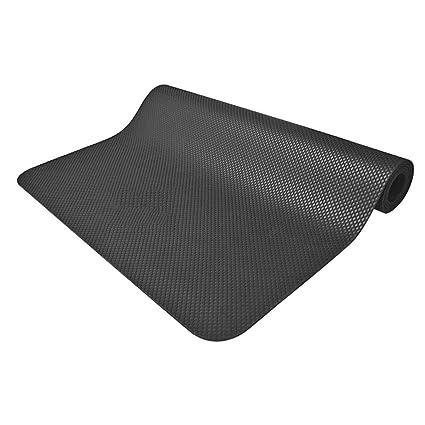 Amazon.com : ZHAO YING Foldable - Yoga Mat - Eco Friendly ...