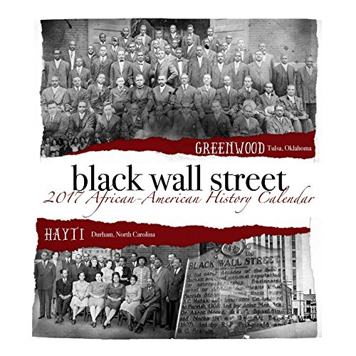 Search : Black Wall Street