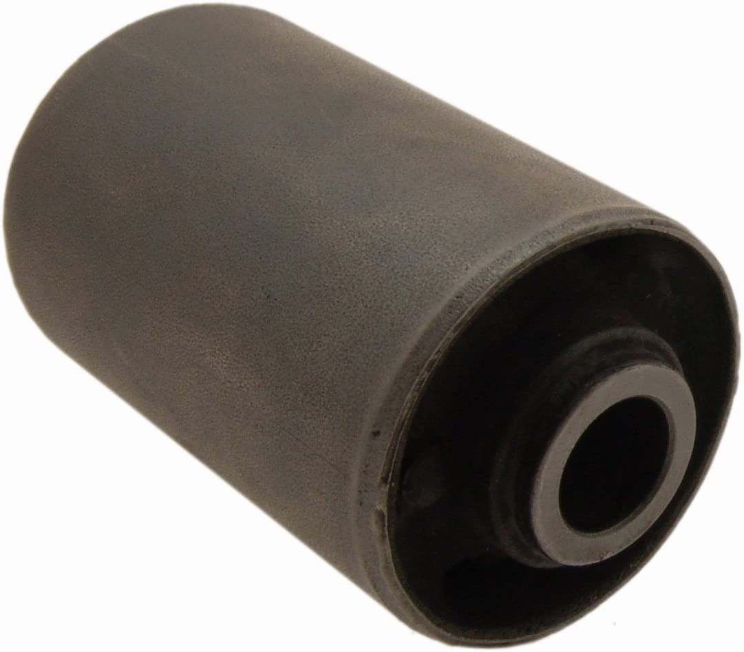 5504505N10 Arm Bushing for Rear Spring For Nissan