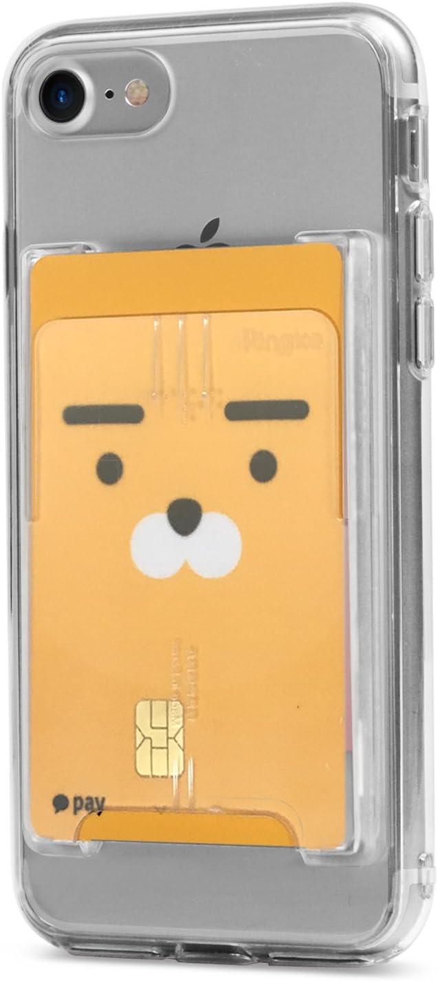 Ringke Smartphone Kartenhalter