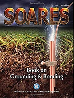 Mcgraw hills nec 2014 grounding and earthing handbook david soares book on grounding and bonding 2014 nec fandeluxe Images