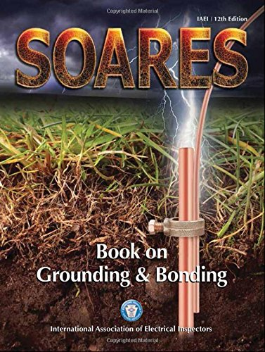 soares-book-on-grounding-and-bonding-2014-nec
