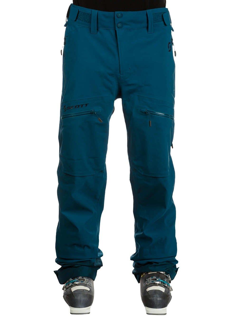 Pantaloni da snowboard Scott verdeIC GTX GTX GTX 3L Hose, Uomo, royal rosso, XLB071S95JBVXXL lunar blu   Diversificate Nella Confezione    Prezzo ottimale    marche    Acquisti    Nuovo Arrivo    Prezzo Pazzesco  d4f660