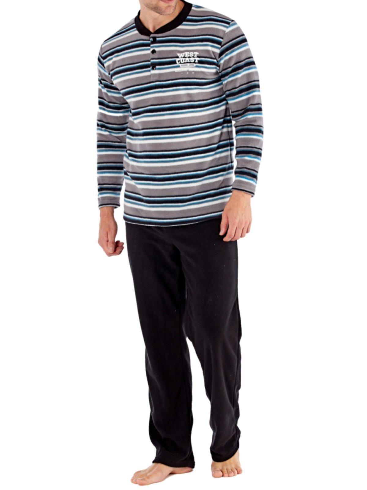 Harvey James - Pijama - para Hombre product image
