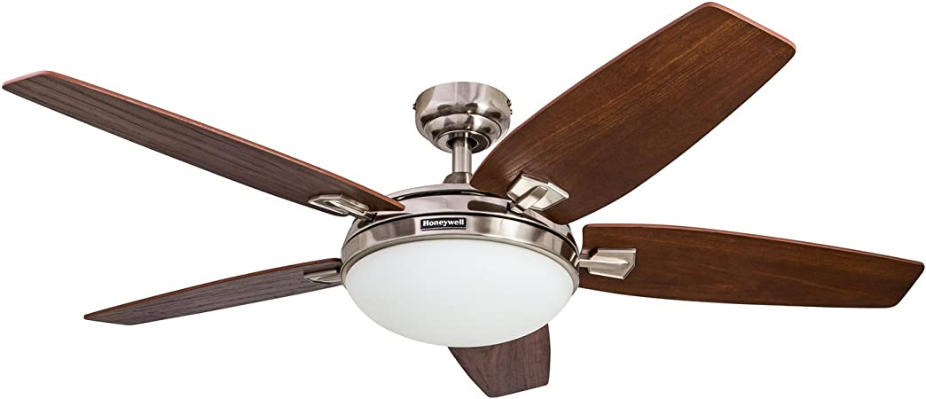 Hunter Ceiling Fan With Remote Wiring Diagram Honeywell