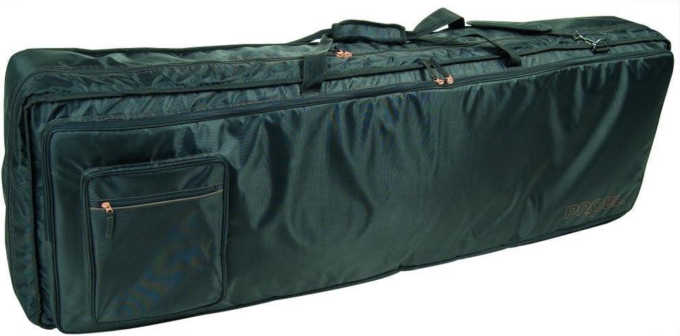 BAG 930 PN-122 X 42 X 16: Amazon.es: Instrumentos musicales