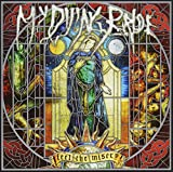 My Dying Bride: Feel the Misery (Deluxe Edition) [Vinyl LP] (Audio CD)