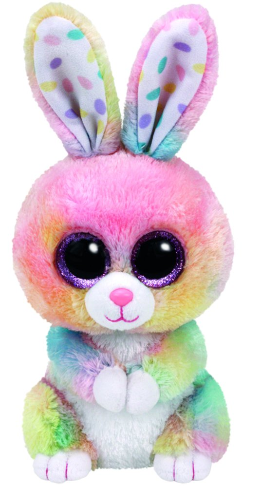 Ty Plush Bunny