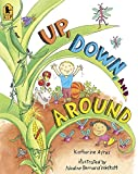 img - for Up, Down, and Around Big Book (Big Books) book / textbook / text book