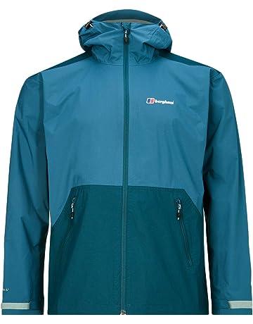 abb66e43fae Amazon.co.uk  3-in-1 Jackets  Sports   Outdoors