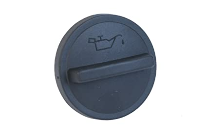 URO Parts /(11 12 1 743 294/) Oil Filler Cap Christmas gift shop