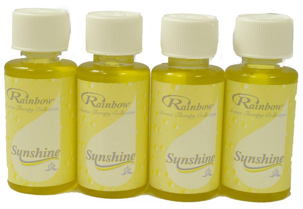 RAINBOW Rexair R-11592 - Aspirador aromaterapia: Amazon.es: Hogar