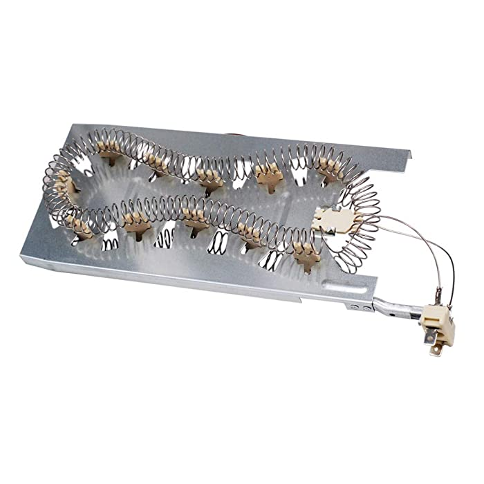Top 9 Calrod Heating Element