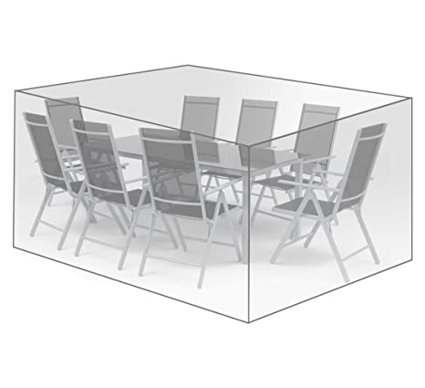 Copertura Sedie Da Giardino.Coperture Per Tavoli E Sedie Da Giardino Tavoli Che Si Alzano E Si