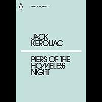 Piers of the Homeless Night (Penguin Modern)