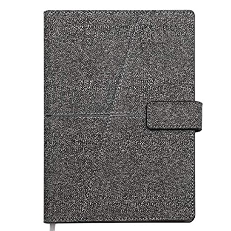 aosnd Cuaderno, Bloc de Notas, Agenda/Planificación ...