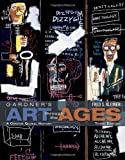 Gardner's Art Through the Ages: A Concise Global History (with Arts CourseMate Printed Access Card)