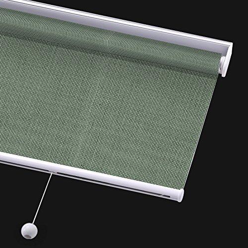 window blinds 35 x 76 - 7