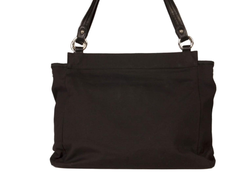 Miche Bag Prima Base  Handbags  Amazon.com d9bade7978