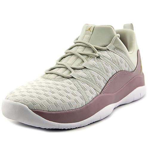 cf3535fb Nike Jordan Deca Fly Prem HC GG, Zapatillas de Baloncesto para Mujer:  Amazon.es: Zapatos y complementos