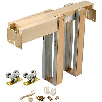 Mibro 300681 Carbon Steel Door Lock And Deadbolt