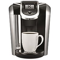 Keurig K475 Single-Serve K-Cup Pod Coffee Maker Deals