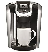 K475 Plus Series