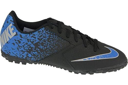 scarpe calcetto outdoor nike