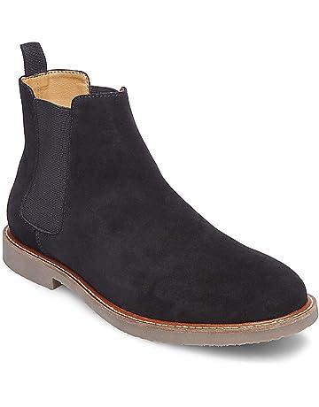 981951e28fc Men's Chelsea Boots   Amazon.com