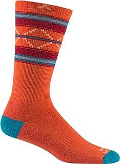 product image for Wigwam Escalante F6178 Sock