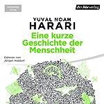 Eine kurze Geschichte der Menschheit | Yuval Noah Harari