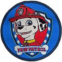 Paw Patrol Pawsome Floor Rug