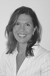 Victoria Hepworth