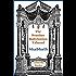 Talmud Shabbath (Soncino Babylonian Talmud Book 12)