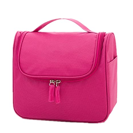 133d363a092b Amazon.com: Toiletry Bag Travel Multi-Function Men's and Women's ...