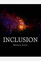 Inclusion Paperback