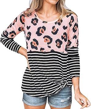 Camisetas Mujer Lentejuelas Ronamick Lunares O Cuello Blusa Transparente Tops Deportivo Mujer Lunares O Cuello Camisa Negra Mujer Manga Larga (Negro,L): Amazon.es: Iluminación