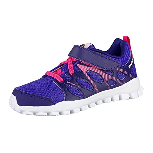 Reebok Realflex Train 4.0 Alt Chaussures Mode Sneakers
