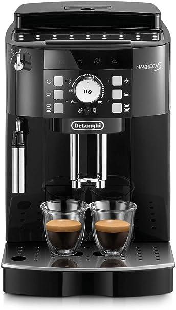 Delonghi flussimetro 974-9541-A NSF macchina caffè Magnifica Intensa Dedica ECAM