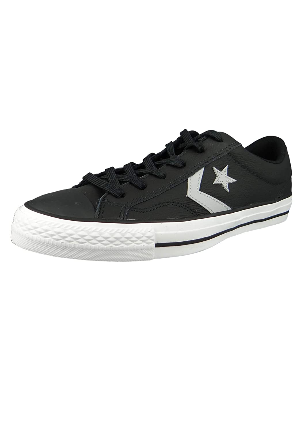 TALLA 42 EU. Converse Lifestyle Star Player Ox, Zapatillas Unisex Adulto