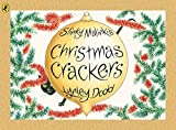 Slinky Malinkis Christmas Crackers
