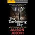 The Darkening Sky (Sister Agnes Book 7)