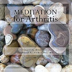 Meditation for Arthritis