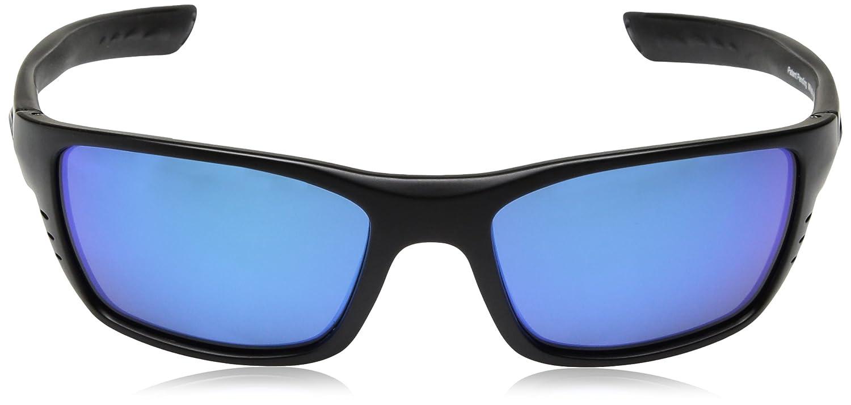 Costa Whitetip Polarized Sunglasses Mens